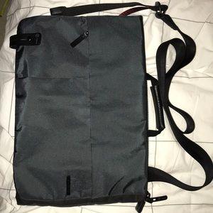 Timi T Tech Messenger Laptop bag